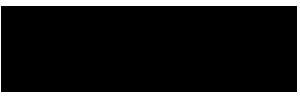 Joni Kat Anderson Photographics Logo