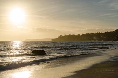 beach_dsc4514