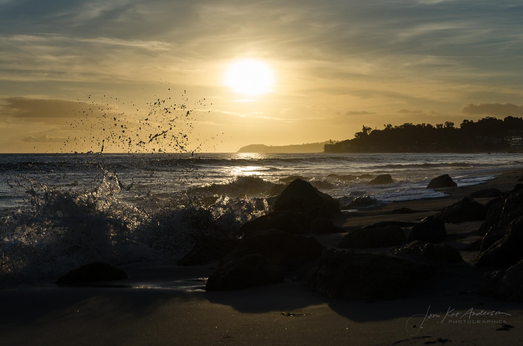 beach_dsc4523